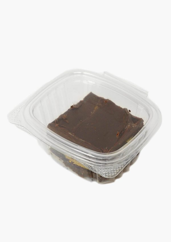 Holi Concentrates Nanaimo Bar 200mg 2