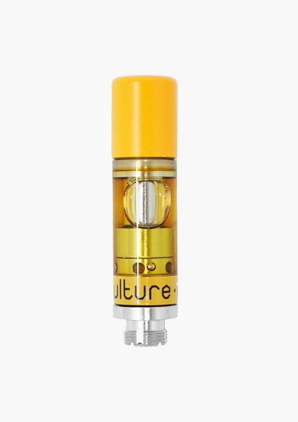 Culture Vape Pen Refill Mango 2