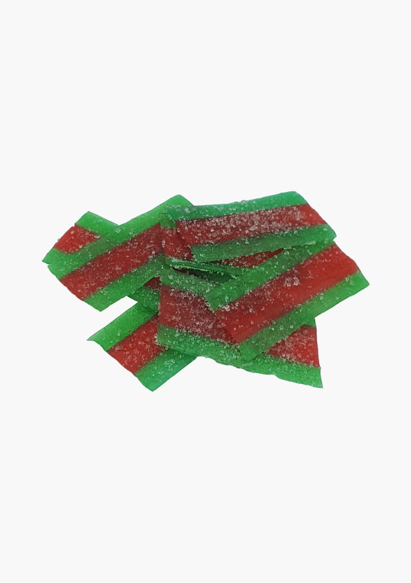 Holi Concentrates Watermelon Air Heads 500mg 2