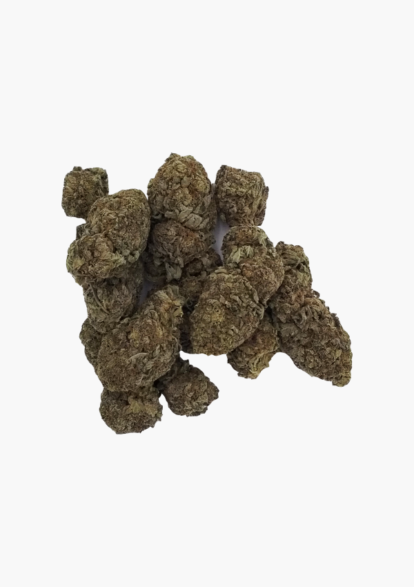 Holi Concentrates June Bud 2021 3